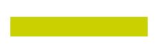E-Frisch GmbH Logo